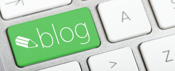 Bonnes pratiques pour écrire un article de blog