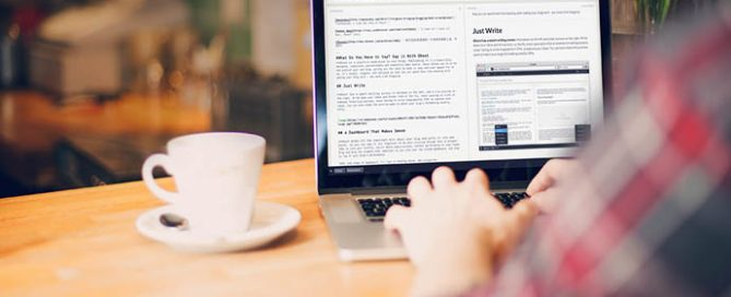 redaction-web-blogging-redacteur-web