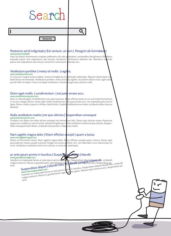 referencement site web prix