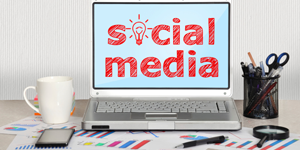 agence réseaux sociaux paris, social media