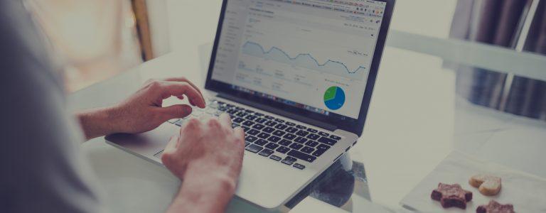 10 astuces pour augmenter le trafic de votre blog