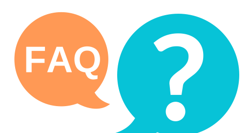Utilité d'une FAQ