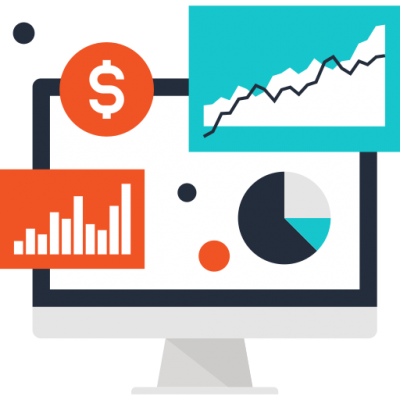 KPI (Key Performance Indicator)