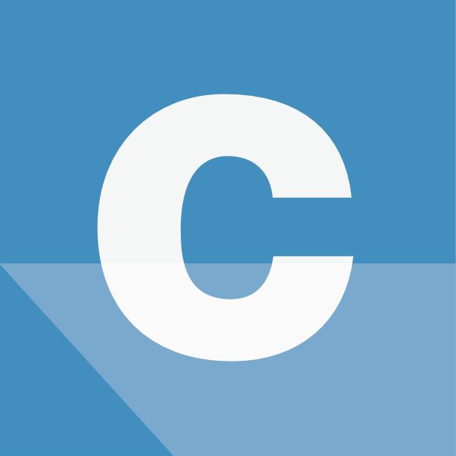 Codeur 360 WEBMARKETING