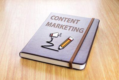 marketing de contenu