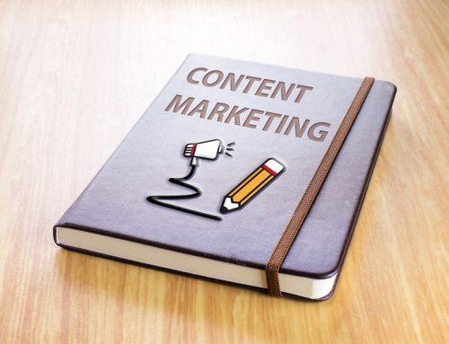 7 expressions marketing de contenu qu'il faut connaitre