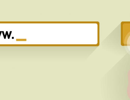 6 règles pour bien choisir votre nom de domaine