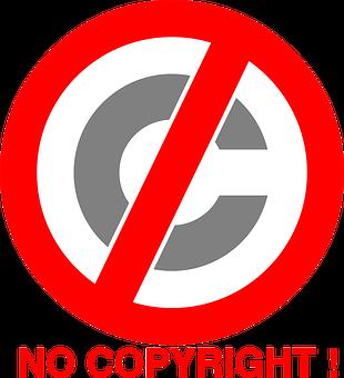 30 sites pour télécharger des vidéos gratuites