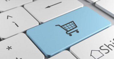 référencement e commerce