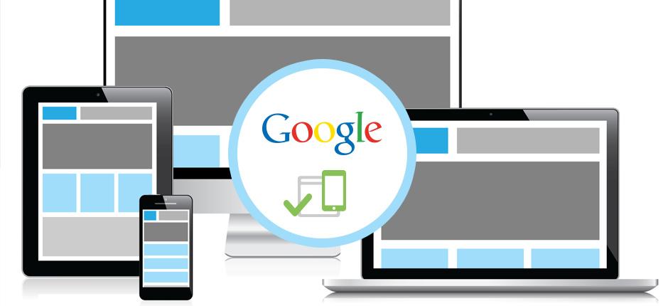 Iindex mobile first de Google