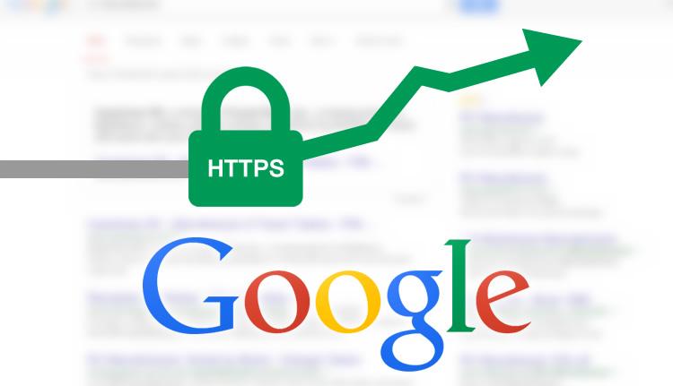 5 bonnes raisons pour activer le HTTPS sur votre site