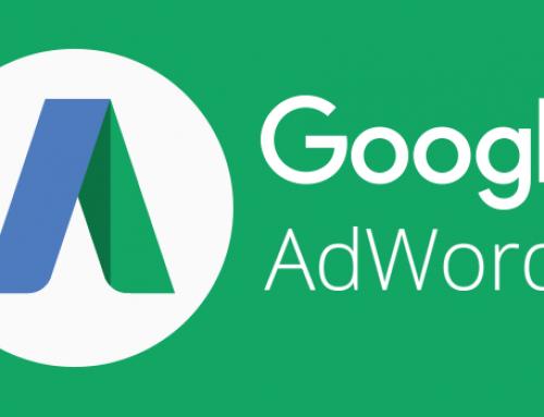 Comment utiliser le rapport des termes de recherche dans Google AdWords ?