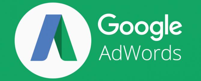 Agence Adwords Paris - 360 Webmarketing