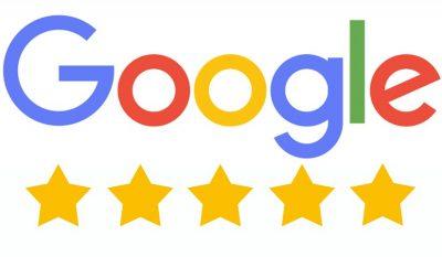 Google avis