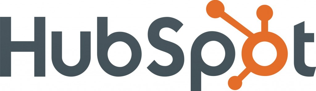 HubSpot: Logiciel d'inbound marketing tout-en-un