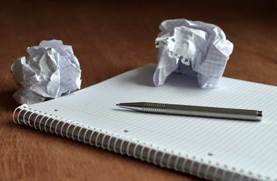 5 outils pour améliorer votre productivité en rédaction