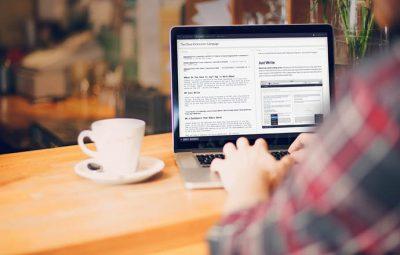 redaction blog