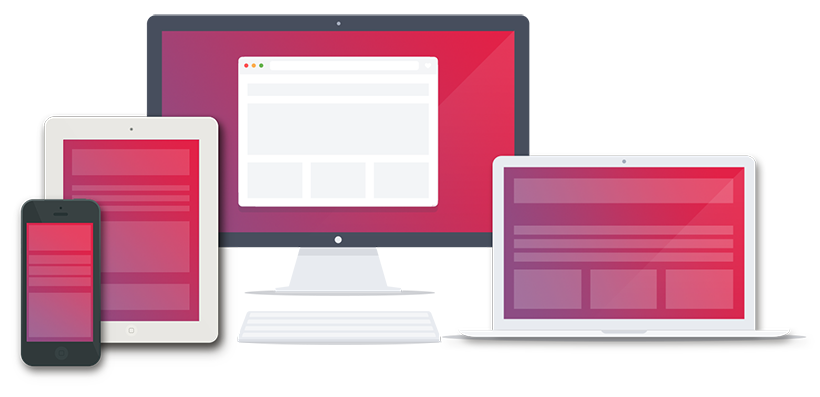 Pourquoi et comment créer un site internet ?