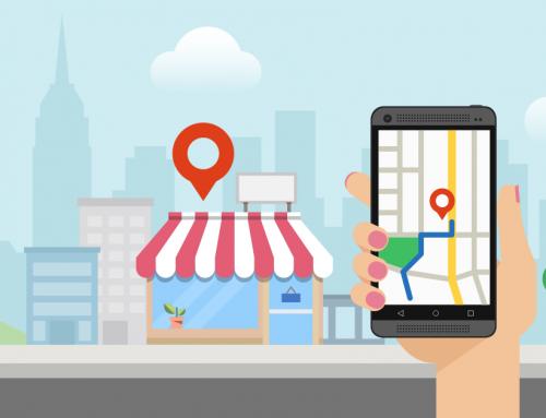 Google My Business automatise la résolution de conflit de propriété