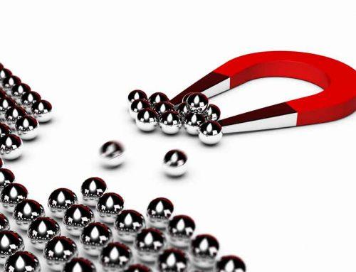 Linkbait en pratique : comment créer du contenu qui incite les backlinks ?