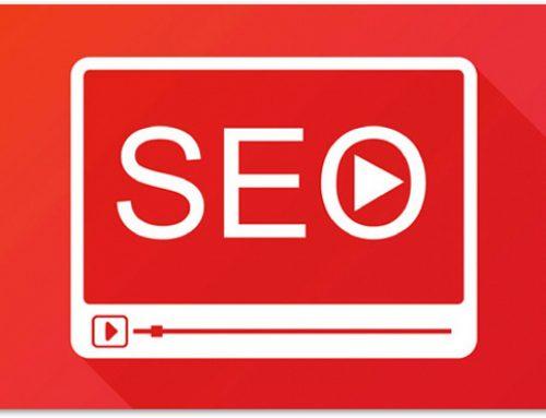 10 conseils pour optimiser son référencement vidéo