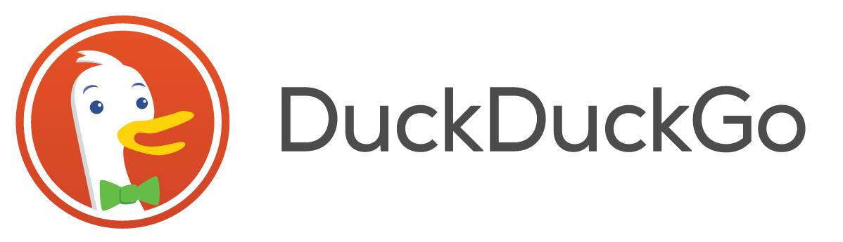 DuckDuckGo: moteur de recherche alternatif