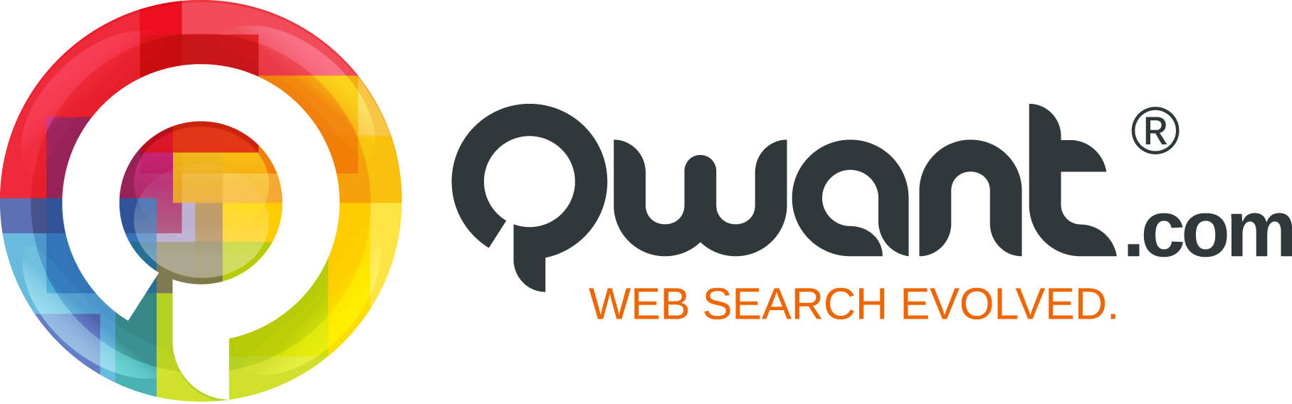 Agence de référencement Paris - 360 Webmarketing