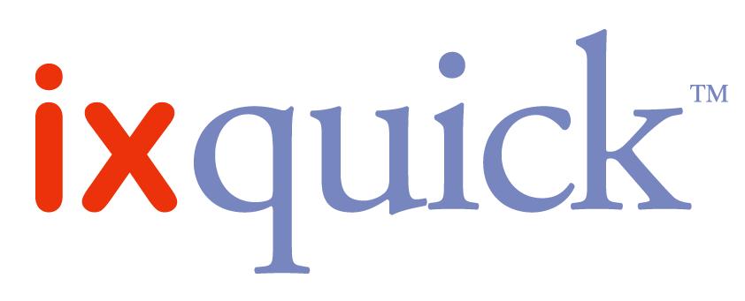 Ixquick - moteur de recherche alternatif Google