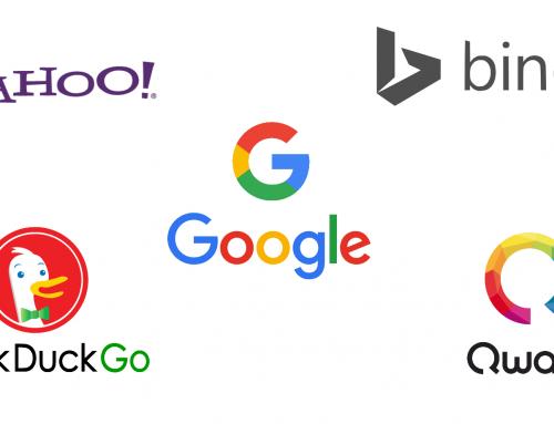 Top 8 des moteurs de recherche alternatifs