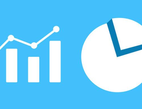 9 KPIs pour évaluer les performances de votre SEO