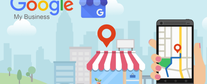 Google My Business : Référencement local - Agence référencement Paris: 360 WEBMARKETING