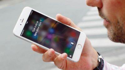 Pourquoi la recherche vocale dominera le référencement en 2019 ? - 360 WEBMARKETING