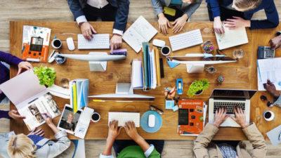 Pourquoi faire appel à une agence de webmarketing à Paris ? - 360 WEBMARKETING