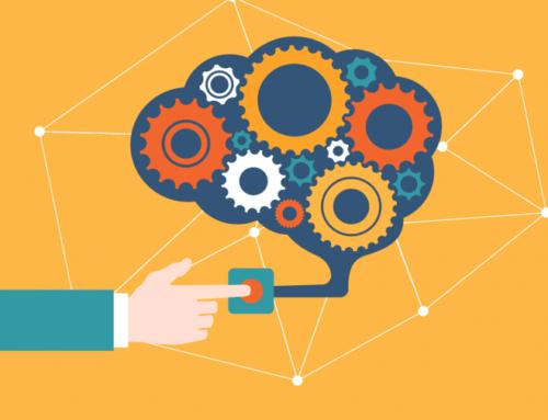 L'intelligence artificielle quel lien avec le SEO ?