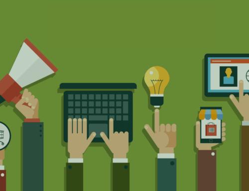 Comment choisir la bonne agence de webmarketing ?