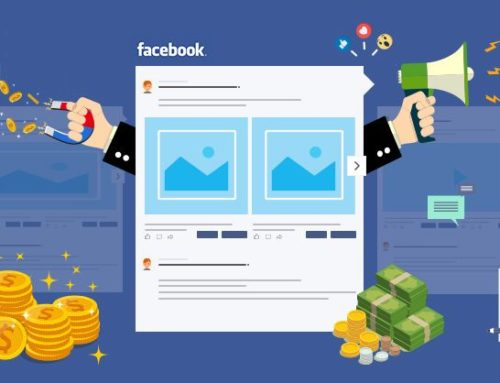Facebook ADS : les publications statiques vs les publications vidéos