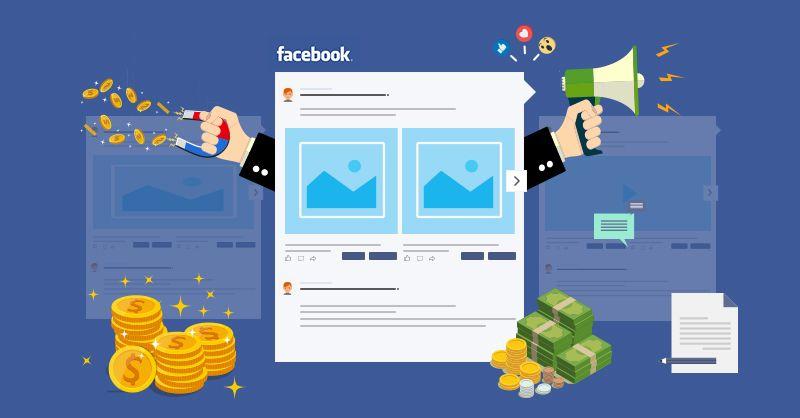 Agence Social Media à Paris - 360 Webmarketing