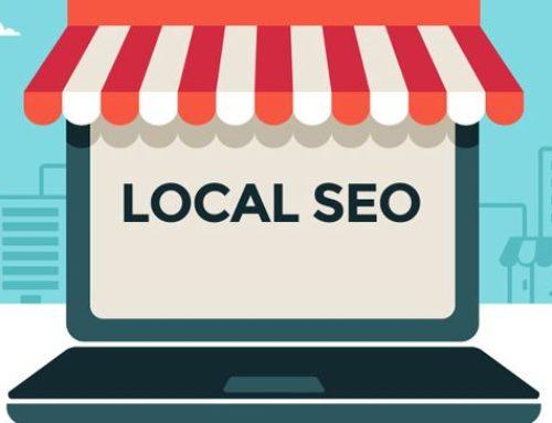 Mettre en place une stratégie de SEO local, est-ce nécessaire ?