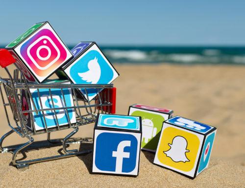 Vendre à travers les réseaux sociaux, est-ce possible ?