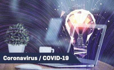 Comment adapter son activité face au Coronavirus COVID-19 - 360 Webmarketing