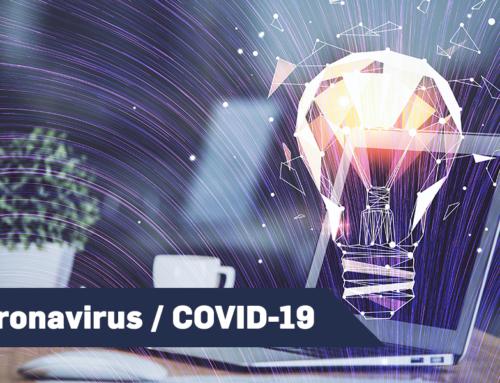Comment adapter son activité face au Coronavirus COVID-19 ?