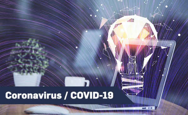 Comment adapter son activité face au Coronavirus COVID-19 - 360 Webmarketing