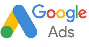 YouTube Adwords - 360 Webmarketing