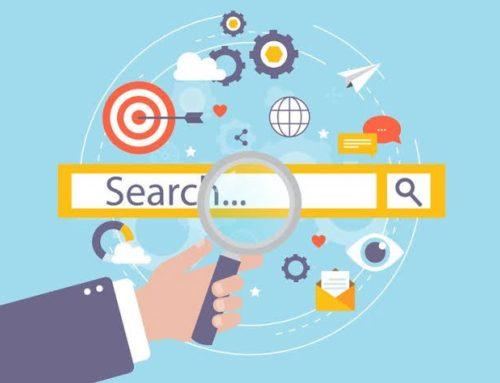 Recherche sémantique et Rédaction Web : à quel point c'est important pour votre SEO ?
