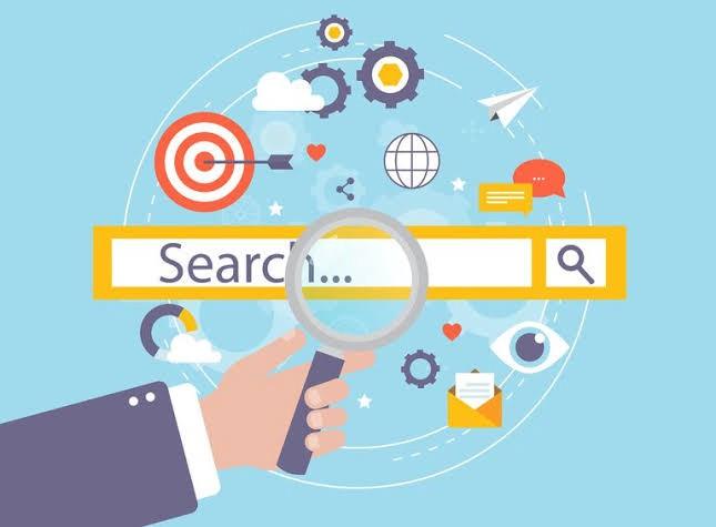 Rédaction Web - 360 webmarketing