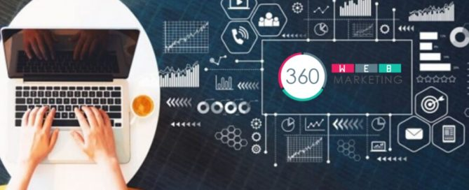 COVID-19 : quel impact sur le marketing digital ? - 360 Webmarketing