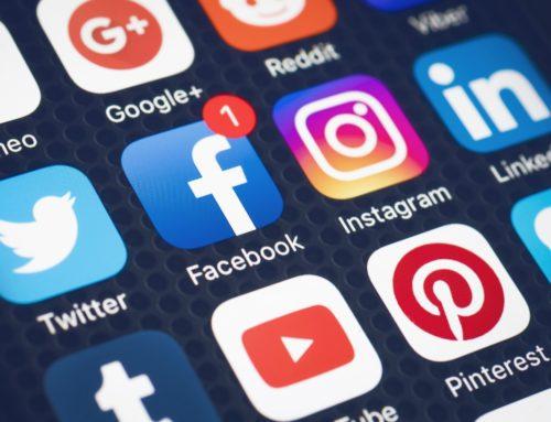 Quelle plateforme de réseaux sociaux est la meilleure pour votre entreprise?