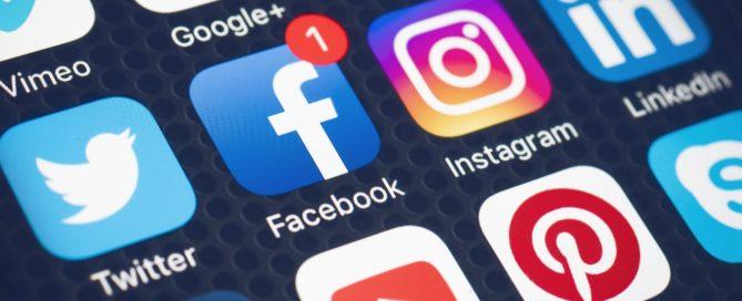 Quelle plateforme de réseaux sociaux est la meilleure pour votre entreprise ? - 360 Webmarketing