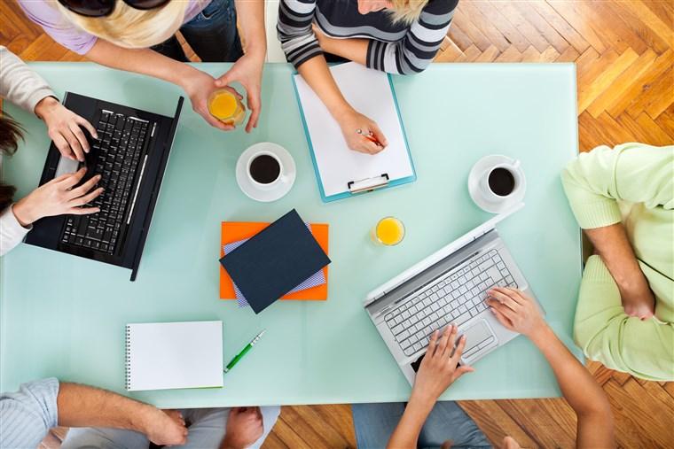 Agence web Belgique - 360 Webmarketing