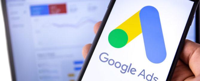 Agence Google Ads Paris - 360 Webmarketing